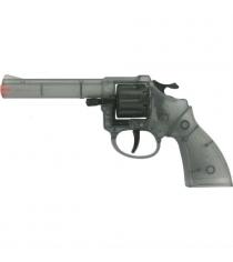 Sohni-wicke Джерри Агент 8 зарядный 192 мм 0432-07S