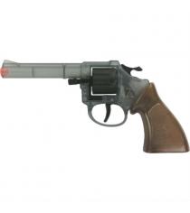 Sohni-wicke Ринго Агент 8 зарядный 198 мм 0434-07S