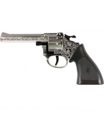Sohni-wicke хромированный Ринго Агент 8 зарядный 198 мм 0434-09S