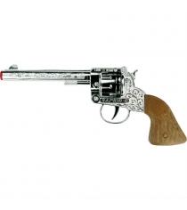 Sohni-wicke Техас Рапидо 8 зарядный 214 мм 0439S