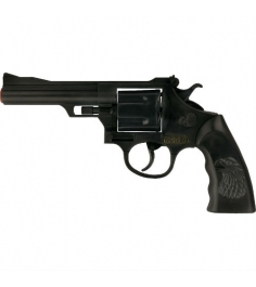 Sohni-wicke GSG 9 12 зарядный 206 мм 0441S