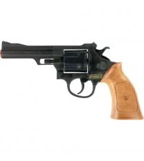 Sohni-wicke Денвер 12 зарядный 219 мм 0446S