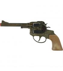 Sohni-wicke Супер Ковбой 12 зарядный 230 мм 0448F