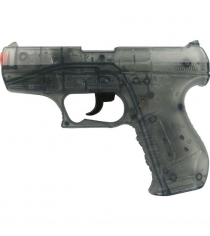 Sohni-wicke Специальный агент P99 25 зарядный 180 мм 0483-07S