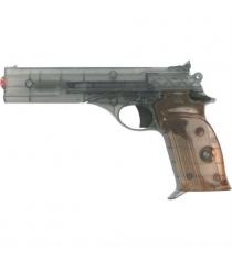 Sohni-wicke Cannon MX2 Агент 50 зарядный 235 мм 0487-07S