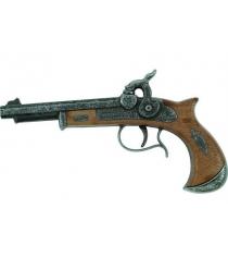 Sohni-wicke Derringer 21,5см Single Shot 5011681F
