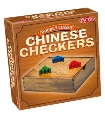Tactic Games Китайские шашки мини 14027N