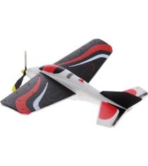 Самолет летающий Властелин небес С пусковым устройством Ястребок BH 0303