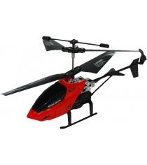 Властелин небес Мой первый вертолет BH 2203