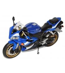 Модель мотоцикла Welly Yamaha YZF-R1 1:18 12806P