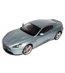 Модель машины Welly Aston Martin DB9 1:18 18045