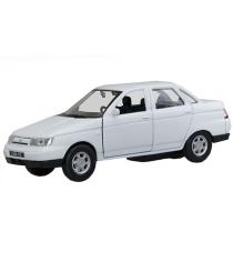 Модель машины Welly Lada 110 1:34-39 42385