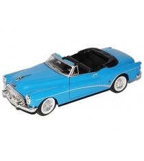 Модель винтажной машины Welly Buick Skylark 1953 43664