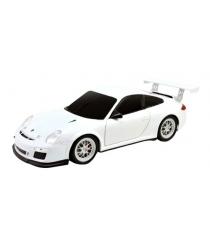 Радиоуправляемая машина Welly Porsche 911 GT3 Cup 1:24 84008