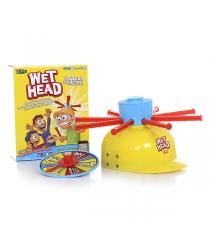 Водная рулетка Wet Head ZG657