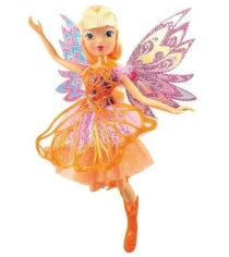 Кукла Winx Club Баттерфликс 2. Двойные крылья Stella IW01251500