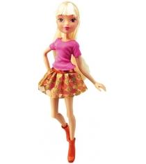 Кукла Winx Club Городская магия Stella IW01281500_Stella