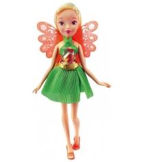 Кукла Winx Club Волшебный питомец Stella IW01221500