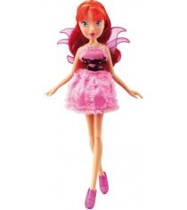 Кукла Winx Club Магическая лаборатория Bloom IW01231500...