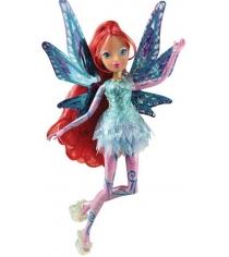 Кукла Winx Club Тайникс Блум IW01371501