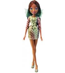Кукла Winx Club Диско Layla IW01261500