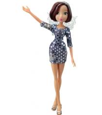 Кукла Winx Club Диско Tecna IW01261500