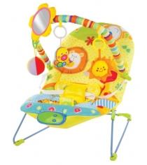 Кресло качалка Жирафики Сафари 939430