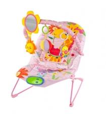Кресло качалка Жирафики Милашка 939431