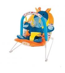 Кресло качалка Жирафики Жирафик 939432