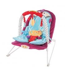 Кресло качалка Жирафики Пингвиненок 939434