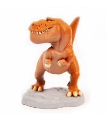 Капсула с фигуркой Хороший Динозавр 7,5 см Zuru 5401Q2...