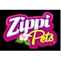 Zippi Pets