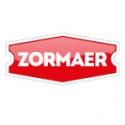 Zormaer