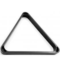 Треугольник DFC 57.2 мм WM Special черный 70.007.57.5