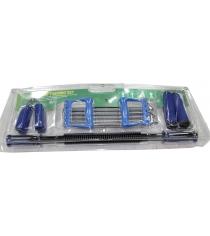 Набор эспандеров DFC 5 предметов подарочной упаковке TS402