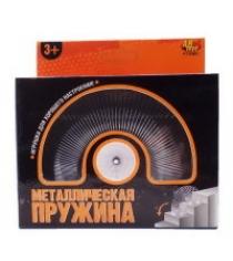 Пружинка металлическая 4 6 см ABtoys PT-00901