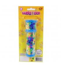 Развивающая игрушка Калейдоскоп ABtoys PT-00728 16.5 см