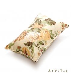 Подушка холфит традиция упругая 50x70
