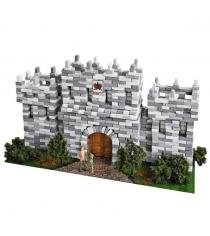 Конструктор графский замок 980 дет л-20.