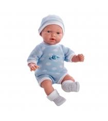 Кукла Arias elegance Т59276