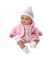 Кукла Arias elegance Т59783