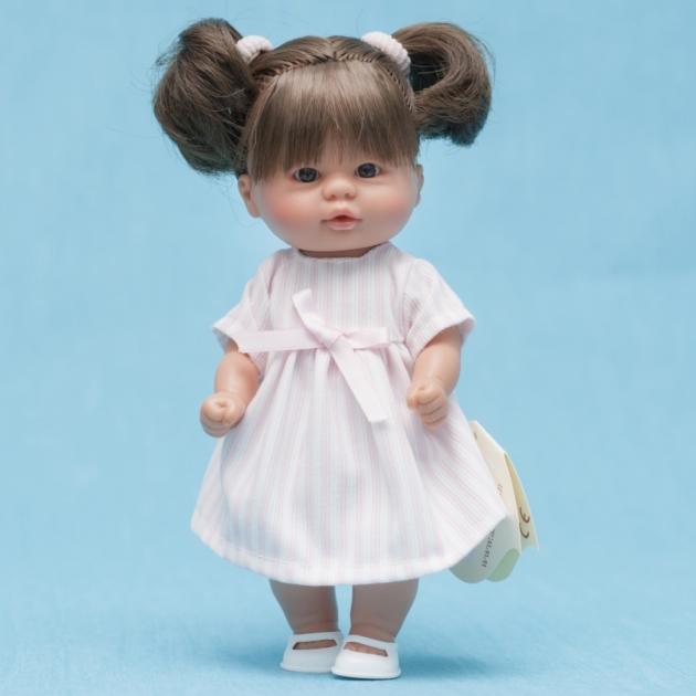 Кукла пупсик 20 см Asi 112310