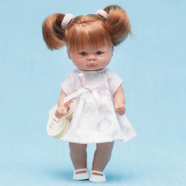 Кукла пупсик 20 см Asi 112940