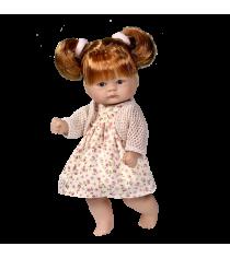 Кукла пупсик 20 см Asi 114010