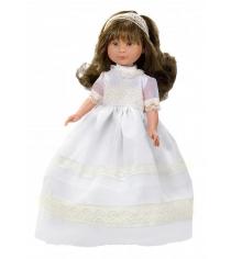 Кукла Asi 1160207 селия