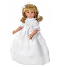 Кукла нелли 40 см Asi 1250205