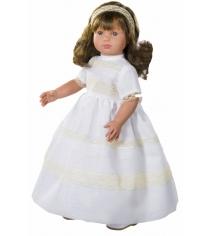Кукла нелли 40 см Asi 1250207