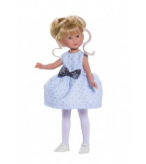 Кукла Asi 163330 селия