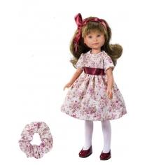 Кукла селия 30 см Asi 163930