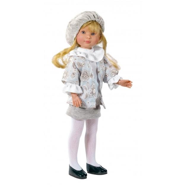 Кукла селия 30 см Asi 163940